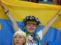 Голепад в Киеве и феерия Кравца: Лучшие фото 4-го тура Премьер-лиги
