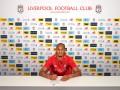 Официально: Ливерпуль объявил о первом трансфере