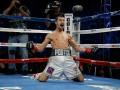 Постол стал запасным боксером Всемирной боксерской суперсерии