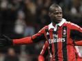 Балотелли хочет покинуть Милан