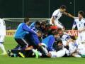 Сан-Марино забило первый гол за 14 лет и потроллило Криштиану Роналду