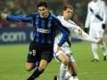 Экс-игрок Динамо завершил карьеру и станет футбольным агентом