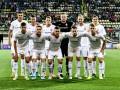 Заря отказалась доигрывать сезон в Киеве