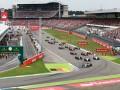 Формула-1: анонс Гран-при Германии