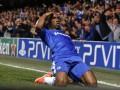 Дрогба объявил об уходе из Челси: Я делаю прыжок в неизвестность