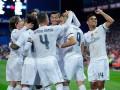 Реал побил очередной рекорд Барселоны в чемпионате Испании