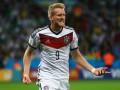 Форвард сборной Германии: От нас ждут победы на ЧМ уже почти восемь лет