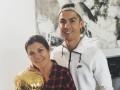 Мать Роналду чуть было не сделала аборт, когда вынашивала звезду Реала