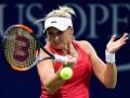 Мадрид (WTA): Украинки Козлова и Костюк узнали соперниц в квалификации