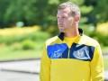 Шевченко: Динамо выиграло, потому что имело больше желания