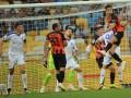 Динамо – Шахтер 1:0 видео гола и обзор матча УПЛ