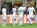 УЕФА опубликовал ТОП-20 клубов по стоимости состава