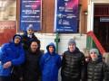 Украинские атаманы намерены уверенно сделать последний шаг в плей-офф