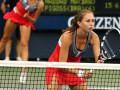 В шаге от титула. Юная украинка не смогла выиграть юниорский Australian Open