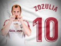 Зозуля подписал новый контракт с Альбасете