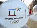 России запретили участвовать в отборе на Паралимпиаду-2018