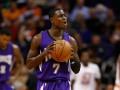 Игрок НБА арестован по обвинению в насилии