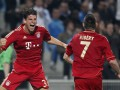 Бавария vs Реал: Когда все в сборе для Великой Игры