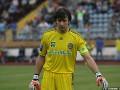 Шовковский планирует завершить карьеру в сборной после Евро-2012