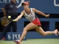 US Open-2016: Превью открытого чемпионата США по теннису