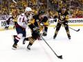 НХЛ: Вашингтон в овертайме дожал Питтсбург