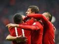 Чемпионат Германии: Волевая победа Баварии, Вердер уступает Ингольштадту
