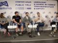 ТОП-5 актуальных тенденций в украинском киберспорте
