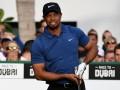 Не в ту лузу: Самый известный гольфист мира проходит курс лечения от алкоголизма