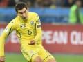 Степаненко назвал главное требование Шевченко в сборной