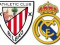 Реал теряет победу над Атлетиком и Криштиану Роналду