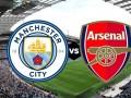 Манчестер Сити - Арсенал 0:0 онлайн-трансляция матча чемпионата Англии