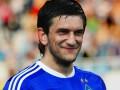 Горан Попов не хочет возвращаться в Динамо