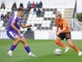 Мариуполь - Шахтер 0:5 Видео голов и обзор матча.
