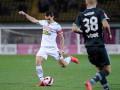Педриньо и Степаненко не сыграют в матче 1/8 финала кубка Украины против Черноморца