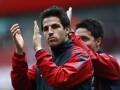 Арсенал готов отпустить Фабрегаса в Барселону за 40 миллионов евро