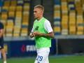 Врач Динамо рассказал о состоянии травмированных футболистов