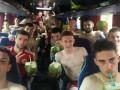 Жуй кокосы, ешь бананы: Чем занимаются игроки Волыни в Индии