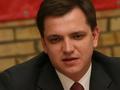 Павленко: Стадион во Львове будет построен вовремя
