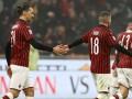 Милан возобновит тренировки 7 мая