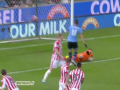 Сток Сити - Тоттенхэм 0:4. Видео голов и обзор матча чемпионата Англии