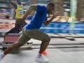 Усэйн Болт: Думаю, что проиграю Бекеле забег на 800 метров
