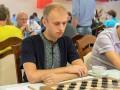 Украинского чемпиона мира по шашкам дисквалифицировали на три года из-за вышиванки