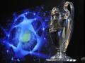 УЕФА отстранил от ЛЧ чемпиона Албании из-за игры на тотализаторе