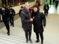 Турки шумно покинули Киев, МЮ прибыл в Одессу: Новости, которые вы могли пропустить