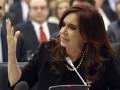 Правительство Аргентины бойкотирует Олимпиаду в Лондоне