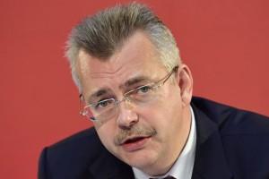 Чешская ФА раскритиковала президента Славии за слова после матча с Динамо