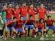 Готовы и испанцы