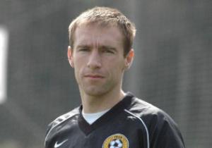 Бывший игрок Кубани пожаловался в FIFA и UEFA на побои