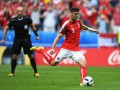 Интер и Рома ведут борьбу за экс-защитника киевского Динамо