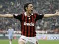 Звездный форвард Милана намерен продолжить карьеру в США